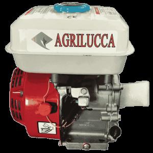 alt=Motore a scoppio 6.5 hp-GN200 AGRILUCCA