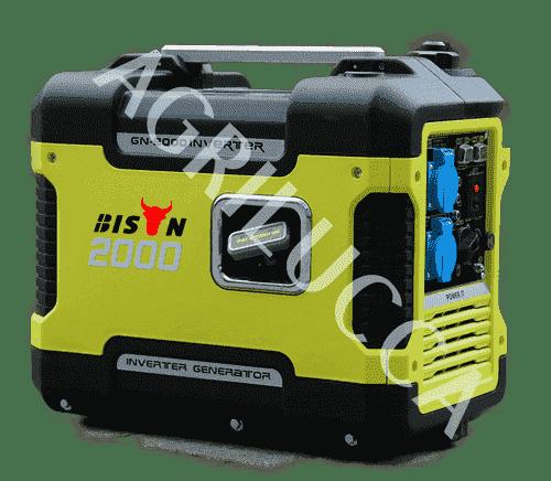 alt=generatore-inverter-silenziato