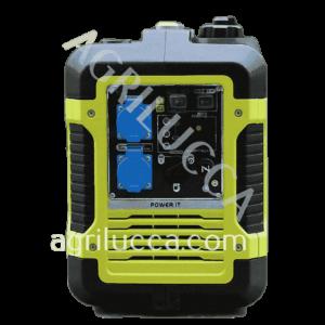alt=generatore-inverter-silenziato-bs2000i