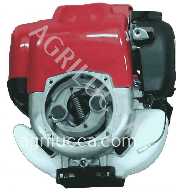 alt=motore decespugliatore 4 tempi gzgx35