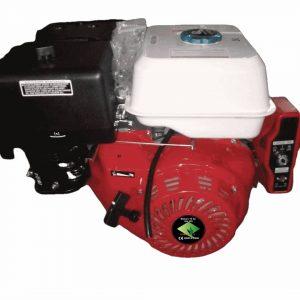 alt=Motore a scoppio 15 HP GN420 acc. elettrica