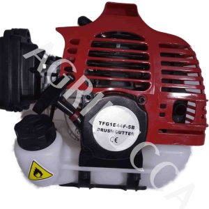 alt=Motore 52 cc decespugliatore TFG1EA44F-5B