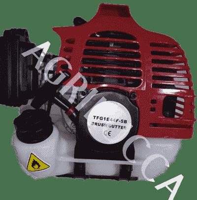 alt=Motore per decespugliatore 52 cc
