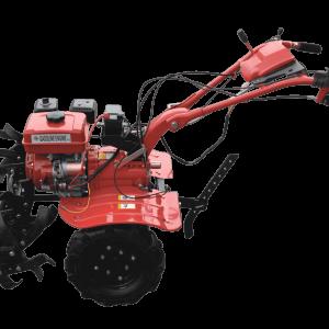 alt=Motozappa TF-GT001A 7 hp fresa 105 cm acc.elettrica