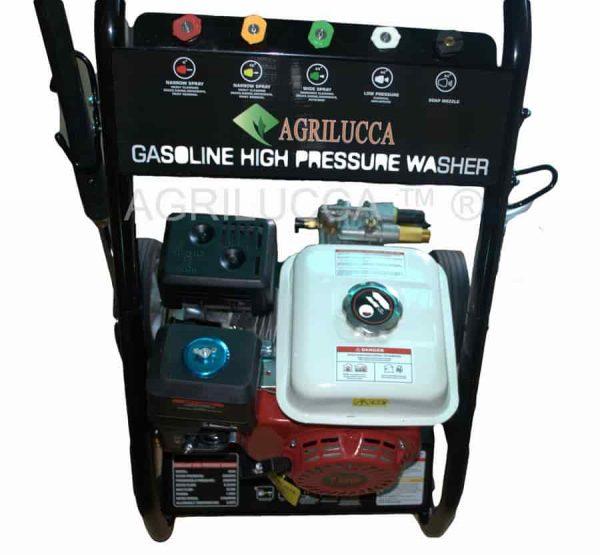alt=idropulitrice a scoppio lb180a pompa in ottone