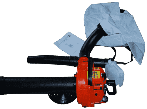 alt=soffiatore aspiratore EBV260