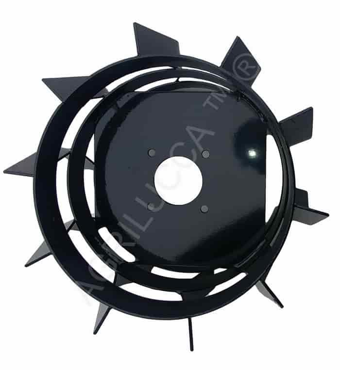 alt=ruote in ferro per motozappa tf001a 700x763 pix