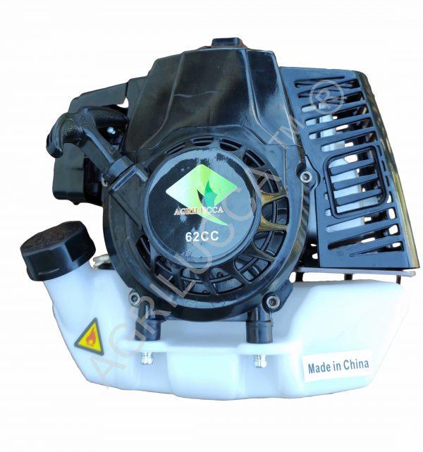 alt=motore decespugliatore 62 cc vista starter