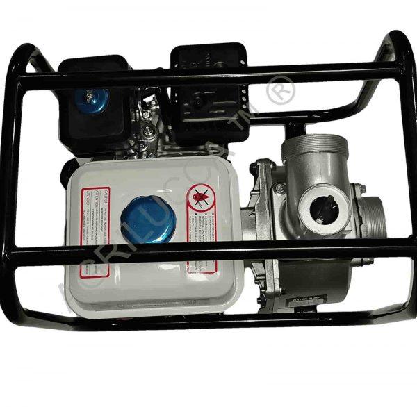 alt=Motopompa da irrigazione AGRILUCCA GN30 SOPRA