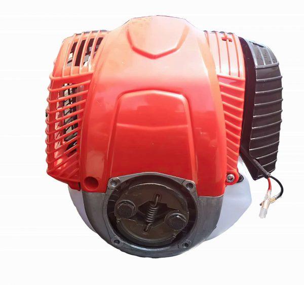 alt=Motore per decespugliatore 4 tempi AG-GZ43